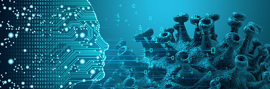 Inteligencia artificial para Covid-19