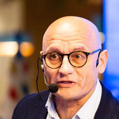 Emilio Soria-Olivas