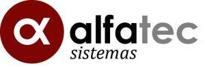 Alfatec